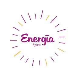 Energīa Spirit